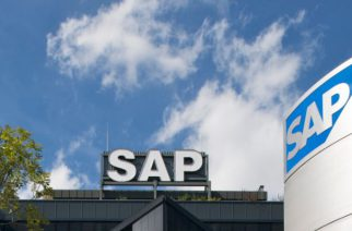 SAP apresenta portfólio de Customer Experience no Fórum E-Commerce Brasil 2018
