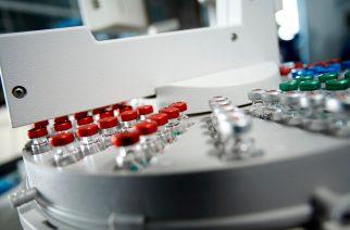 Negócio de Catalisadores da BASF conquista certificação global
