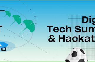 Baviera recebe conferência Digital Tech Summit para startups