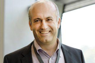 Herbert Negele é o novo Diretor de Engenharia do BMW Group Brasil