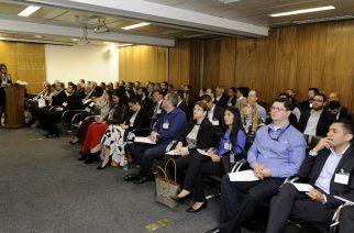 Rödl & Partner realiza evento sobre Transfer Pricing e apresenta nova sede em São Paulo