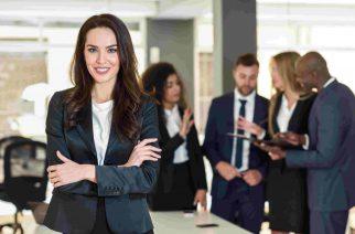 EY e ONU Mulheres ajudam setor privado a reduzir desigualdade de gênero