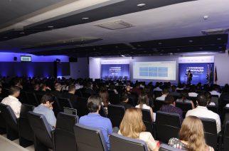 VI Congresso Brasil-Alemanha de Inovação: Câmara Brasil-Alemanha discute tendências inovadoras e tecnológicas