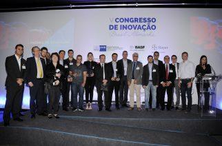 AHK São Paulo realiza 5º Congresso Brasil-Alemanha de Inovação