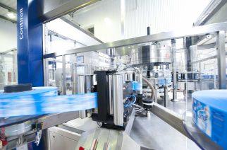 Krones fortalece área de Tecnologia de Processos com aquisição na China