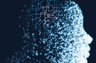 10º Dia da Engenharia Brasil-Alemanha: Engenhando a Sociedade Digital