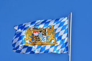 Eleições no estado da Baviera 2018