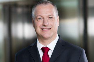 CEO da thyssenkrupp Elevator prestigia evento no Brasil