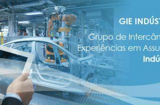 Indústria 4.0 na prática: AHK Paraná fomenta discussões acerca da 4ª onda tecnológica