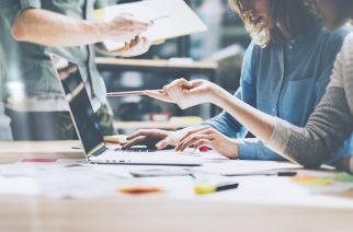 Henkel prorroga prazo de inscrições para Programa de Estágio