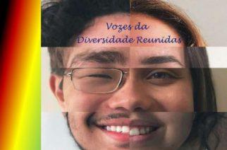 """Alunos do Colégio Humboldt produzem livro sobre o tema """"diferença"""" sob um olhar social"""