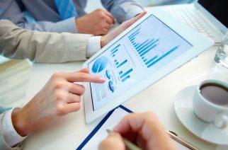 DHL Supply Chain contribui para a integração de tecnologias inovadoras