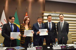 Foto: Divulgação - ABSOLAR