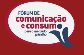 Câmara Brasil-Alemanha apoia Fórum de Comunicação e Consumo para o Mercado Grisalho