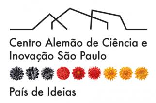 DWIH São Paulo e SBPC debatem contribuição da ciência para políticas públicas