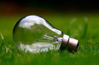 Empresas zero carbono – conheça a tendência que será abordada na HANNOVER MESSE 2020