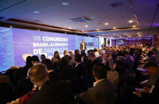CBAI 2019: Congresso discute gestão da inovação nos setores da Saúde e Energia