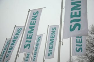 Foto: Divulgação / Siemens