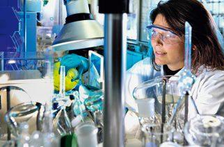 ANVISA aprova tratamento desenvolvido pela Bayer para câncer de próstata
