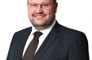 Rafael Tögel. Foto: Divulgação