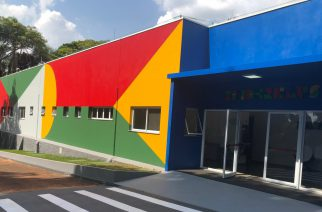 Foto: Divulgação / Bosch.