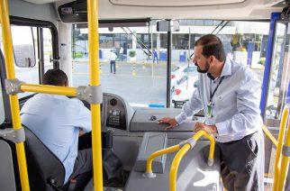 Foto: Divulgação / Volkswagen Caminhões e Ônibus.