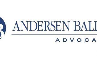 Andersen Ballão disponibiliza conteúdo com todos os seus informes sobre a COVID-19