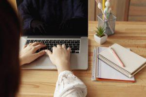 AHK Parana - Saiba como tirar o maximo proveito dos webinars