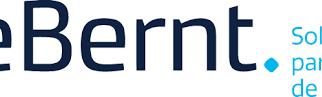 Artigo: Head de Soluções da De Bernt explica assessment estruturado