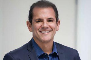 Série Conheça os nossos Conselheiros: Luciano Farias