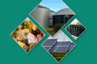 Conferência digital Brasil-Alemanha de energias renováveis e eficiência energética na indústria de alimentos e bebidas reúne especialistas do setor