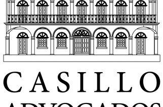 Logo: Divulgação / Casillo Advogados.