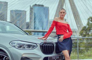 Foto: Divulgação / BMW do Brasil.