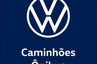 Volkswagen Caminhões e Ônibus se moderniza com nova logomarca