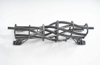 Foto: Impressão 3D / Divulgação Krones.