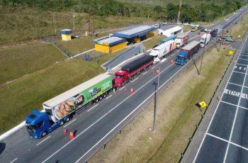 Foto: Divulgação / Continental.