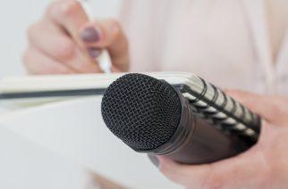 Câmara Brasil-Alemanha promove edição on-line do 4° Café com Jornalistas