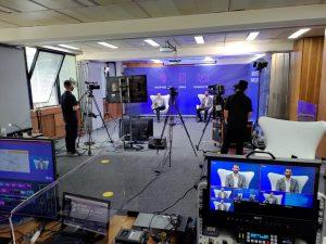 8ª edição do Congresso Brasil-Alemanha de Inovação