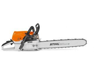 STIHL - motosserra MS 462