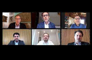 Business Breakfast da Câmara Brasil-Alemanha promove debate com especialistas sobre perspectivas da Reforma Tributária