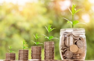 AHK Paraná realiza webinar sobre perspectivas econômicas para 2021