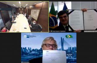 Foto: Divulgação AHK São Paulo
