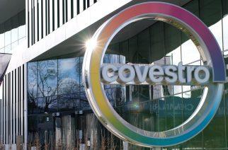 Covestro colabora com Beira Rio para design moderno e sustentável para calçados