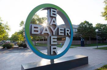 Foto: Divulgação Bayer