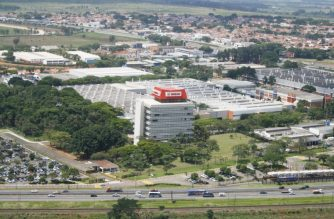 Foto: Divulgação Bosch