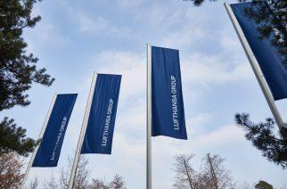 Lufthansa Group para a América do Sul & Caribe anuncia novo Diretor-Geral