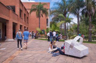 Foto: Divulgação Colégio Humboldt