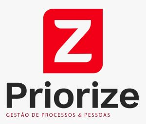 Priorize almeja fazer negócios com outras associadas à AHK Paraná