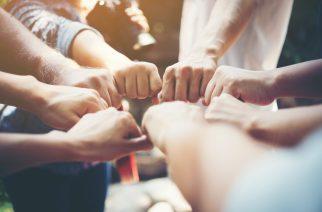SAP lança programa para médias empresas com apoio de parceiros