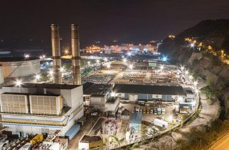 6ª Conferência Brasil-Alemanha de Mineração debaterá sustentabilidade e digitalização no setor